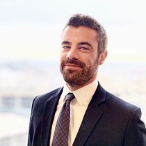 Jason Juran attorney