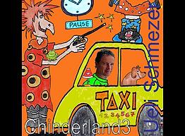 chinderland-3.png
