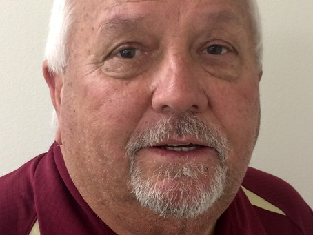 Legion Hires Winthrop Hall of Famer Mark Cooke to Coach Softball