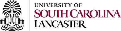 USC Lancaster.jpg