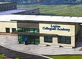 We would love to meet you and tell you more about Legion Collegiate Academy.