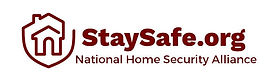 StaySafe_Logo-2.jpg