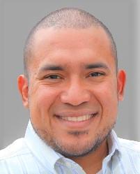 Legion Hires Humberto Guevara as Head Volleyball Coach