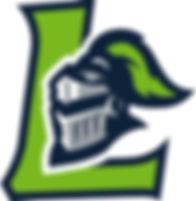 Legion Collegiate Academy Lancers