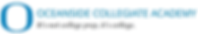 OCA logo website.png