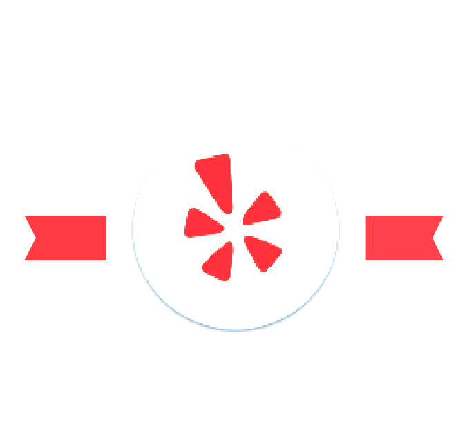 YELP_edited.png