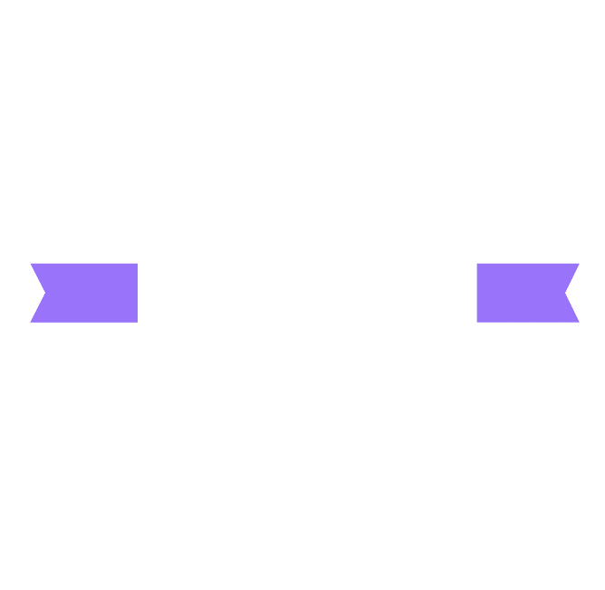 EMAIL NEW_edited.png