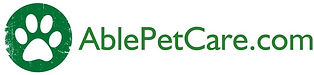Able Pet Care. Pet Sitter, Dog Walker and Pet Taxi in Vale of Glamorgan. Barry, Sully, Dinas Powys, Penarth, Rhoose, Wenvoe, St Athan