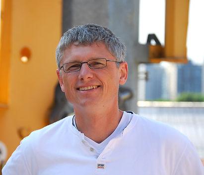 Thomas Leitner