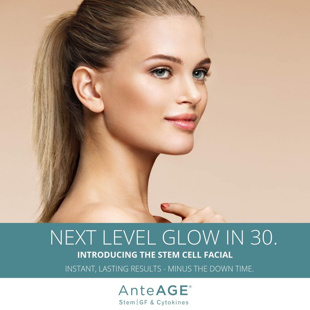 AnteAGE Facial 1 - Social.jpg