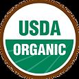 Organic-Seal-small USDA.png