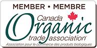 COTA member logo_colour.png