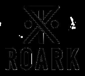 ROARK-SAFECAMP_VERTLOCKUP-SM.png