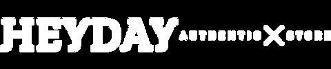 logo_heyday_white.png