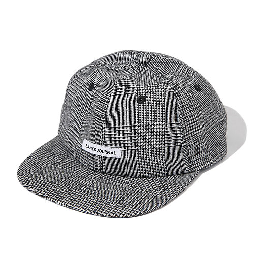 DOWNTOWN HAT