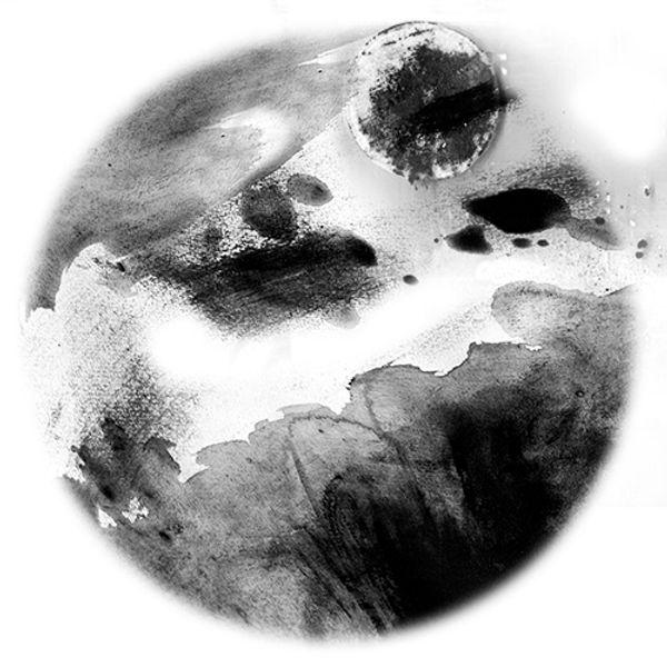 Les 2 lunes Azimut 11°.jpg