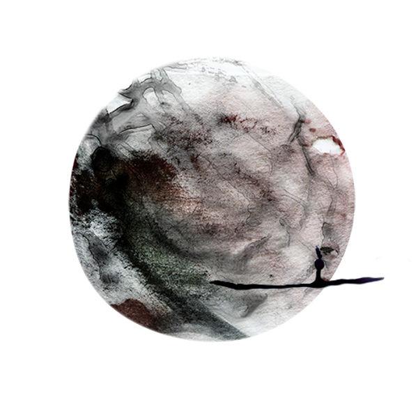 Cosmogonie.jpg