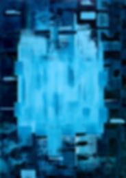 MNP2019-08c3.jpg