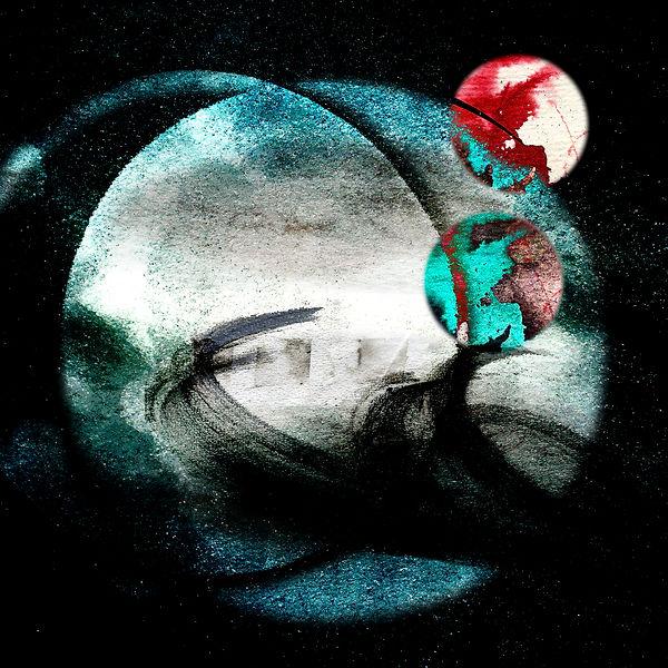 Les 3 lunes Azimut 2°.jpg