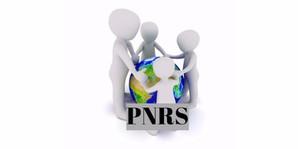 Imagem PNRS