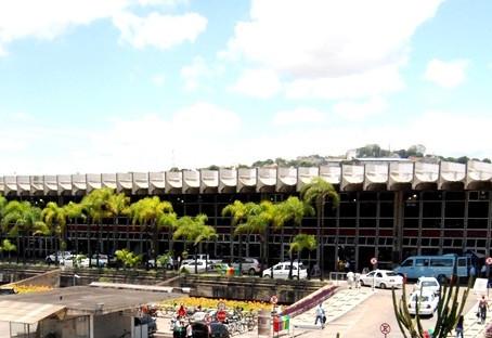 Copam tem nova sede e Semad lança o Programa de Eficiência Ambiental (PEA)
