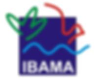 Imagem IBAMA