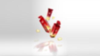 01-Vidal Sasson Key Visual Design.jpg