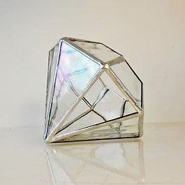 Diamond Reference