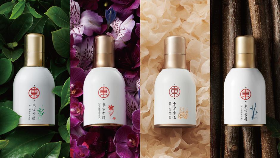 oriental-therapy-p1.jpg