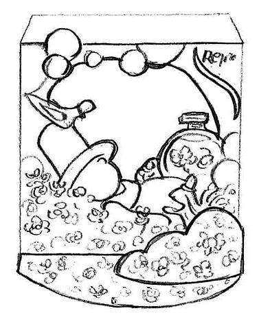 Pert Jimmy FCC Display Sketch