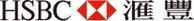 HSBC_C.webp