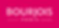 bourjois-logo.png
