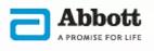 abbott_C.webp