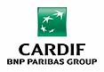 BNP 巴黎人壽 Logo