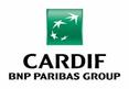 BNP-Logo.webp