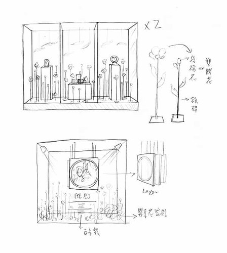 Chimei-sketch-3.jpg