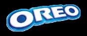 oreo_logo_S.webp