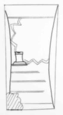 MJN-Sketch-3.jpg