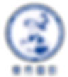Mentholatum-logo.png