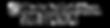 kimberlyclark-logo.png
