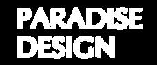 PD logo-white.png