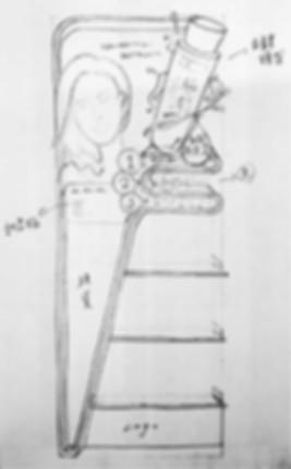 hadalebo-sketch.jpg