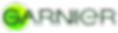 garnier-logo.png