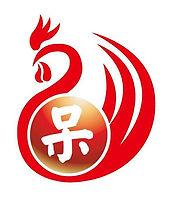 Old-Logo.jpg