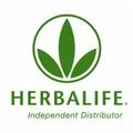 Herbalife-logo.webp