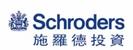 Schroders_C.webp