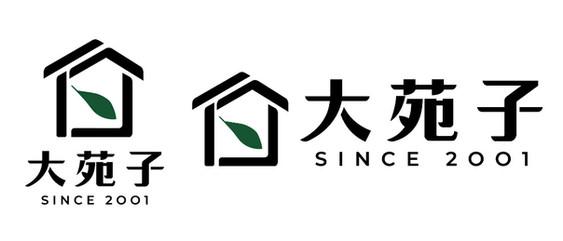 Dayungs-logo.jpg