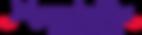 mondelez_logo_S.png