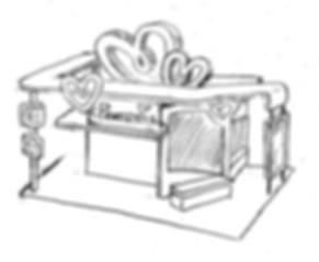 Expo-Sketch-4.jpg