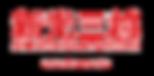 shin-king-mitsukoshi-logo.png